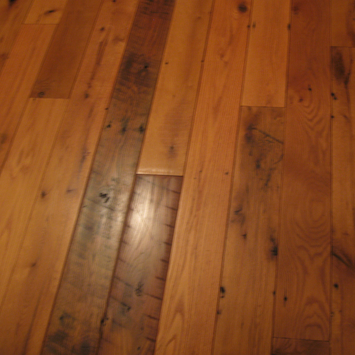 Elegance Wood Flooring Image Collections Home Fixtures
