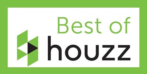 Flooring Elegance Awarded Best Of Houzz 2017